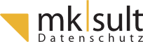 mksult GmbH